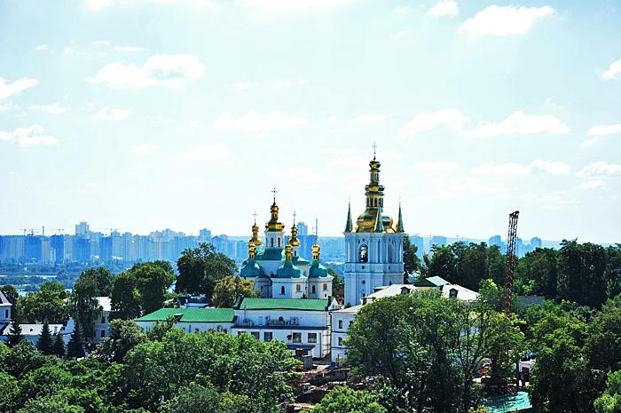 Kiev11.JPG