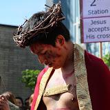 Via Crucis 2014 - IMG_9108.JPG