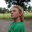 Steve Dragoo's profile photo