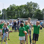 schoolkorfbal 2010 042.jpg