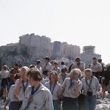 1985-1994 - 627-.jpg