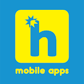 hypermart mobile