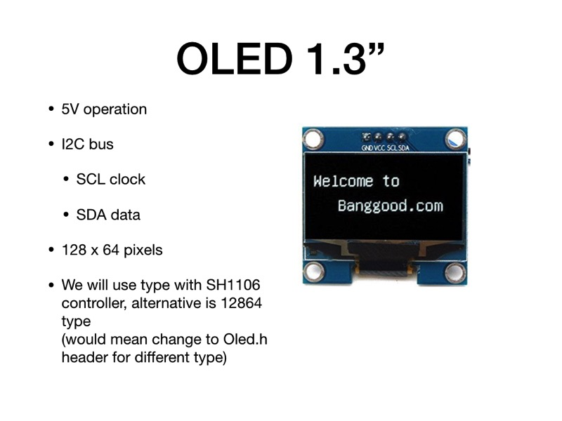 3 Arduino S 003
