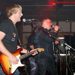 Rock-Nacht_17-05-2014__008.JPG