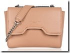 Lancaster Paris Handbags Small Leather Shoulder Bag - other colours