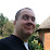 Keith Boshoff's profile photo