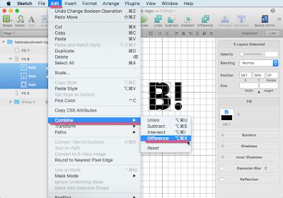 SVGでアイコンを作成