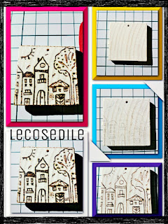 lecosedile.blogspot.it