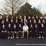 2006_class photo_Lugo_5th_year.jpg