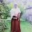 Siti nuraminah's profile photo