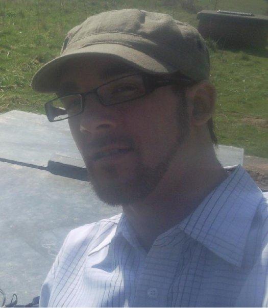 Chris Nosal Dating Expert And Author, Chris Nosal
