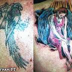 36-oiseau-ange.jpg