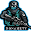 No Name - CsGo Edits's profile photo