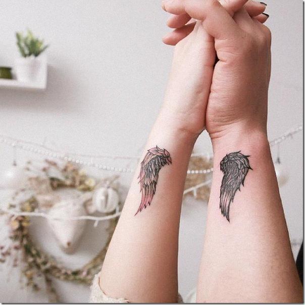 alas_para_volar_bien_lejos