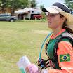 2012-CCO-1aEtapa-ClubedoVaqueiro-223.jpg