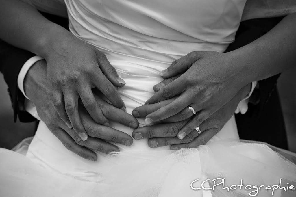 mariage_ccphotographie-11