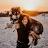 Kat Tolentino avatar image