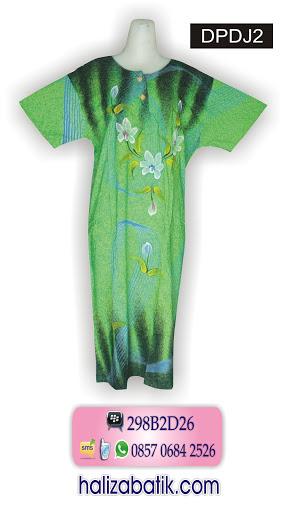 model batik terbaru, desain baju batik, batik baju, DPDJ2,