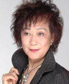Huang Wenhui  Actor