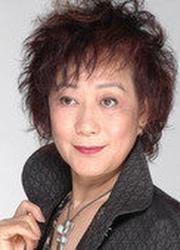 Bonnie Wong  Actor