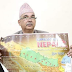 Greater Nepal Nationalist Front objects to the use of Gurkha army against China