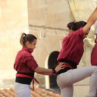 2a Festa Major dels Castellers de Lleida + Pilars Imparables contra la leucèmia de Lleida 18-06-201 - IMG_2243.JPG
