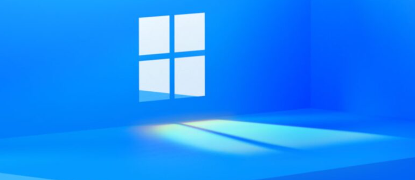 On June 24, Microsoft will reveal the next version of Windows