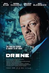 Drone -  Đối Mặt