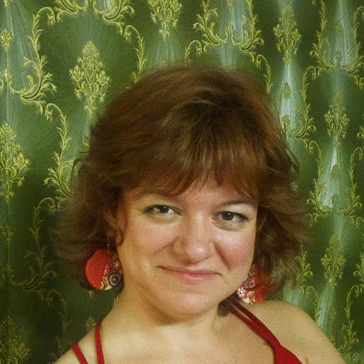 Яна Пизинцали