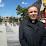 Juan Carlos Montserrat Pulido's profile photo
