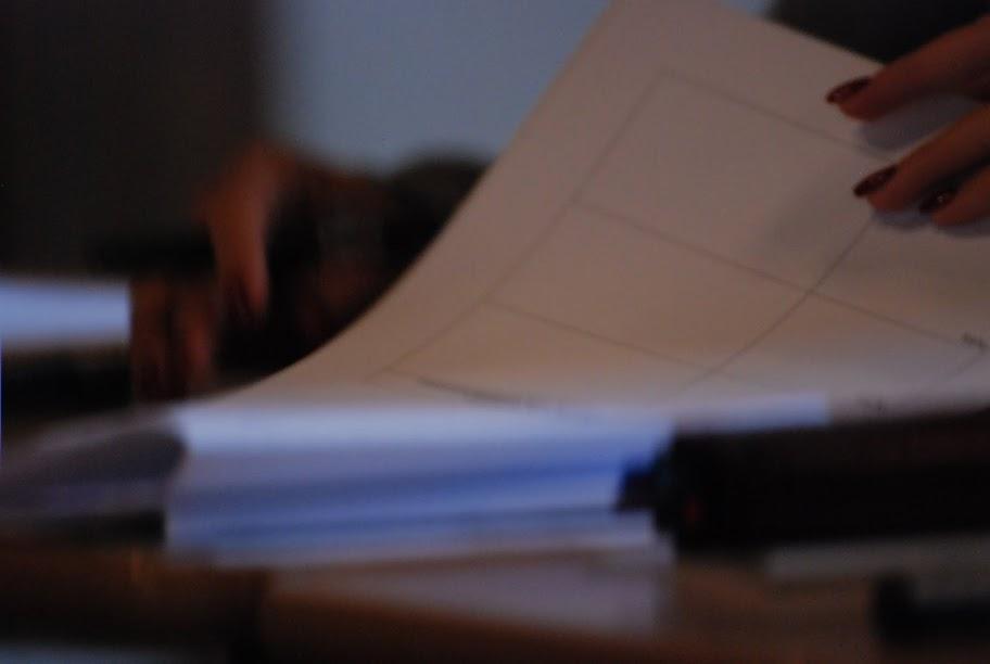 Warsztaty dla nauczycieli (2), blok 3 19-09-2012 - DSC_0233.JPG