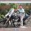 Ramnath shenoy's profile photo