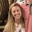 Brittany Rolfe's profile photo