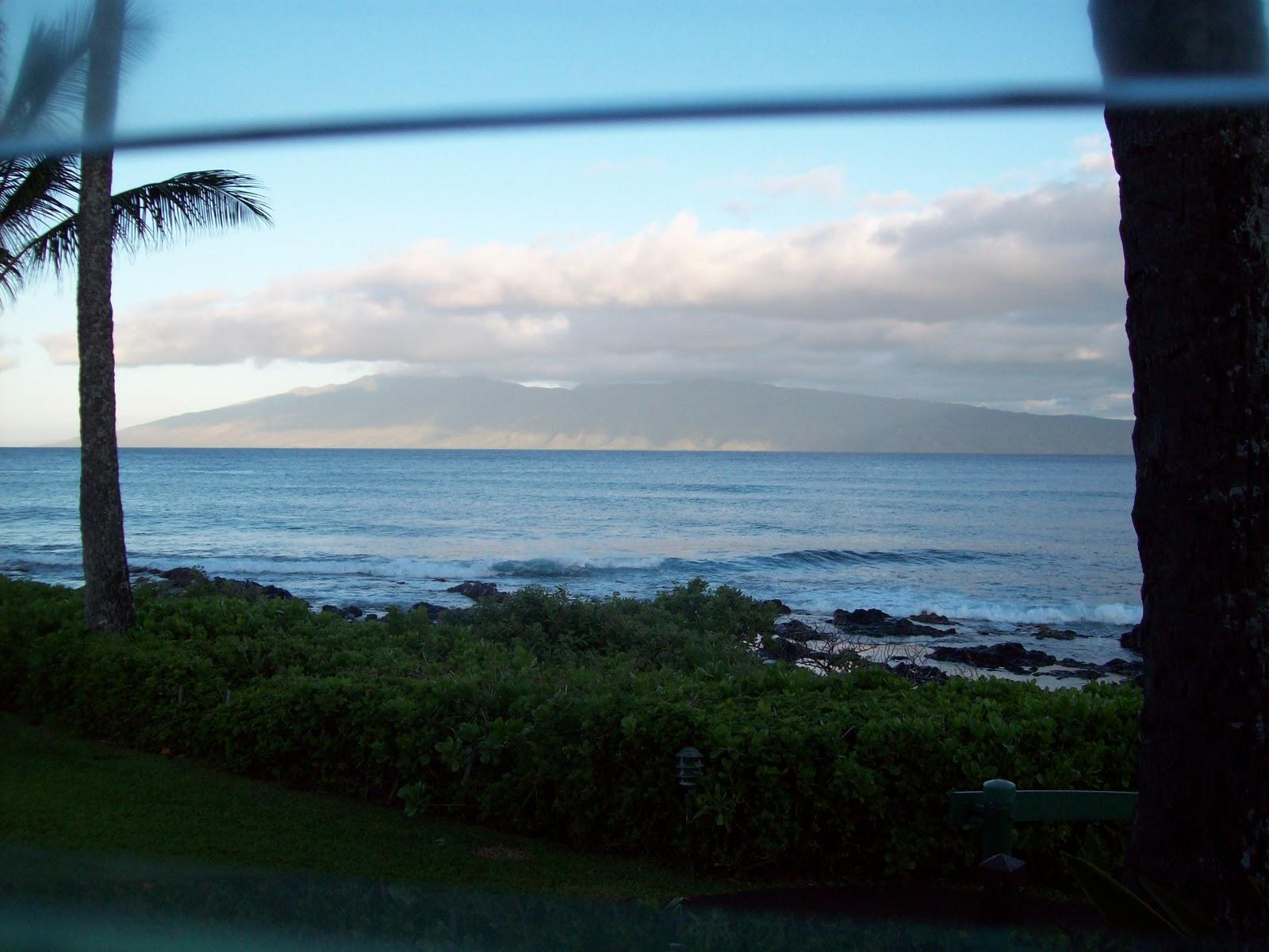 Hawaii Day 6 - 114_1678.JPG