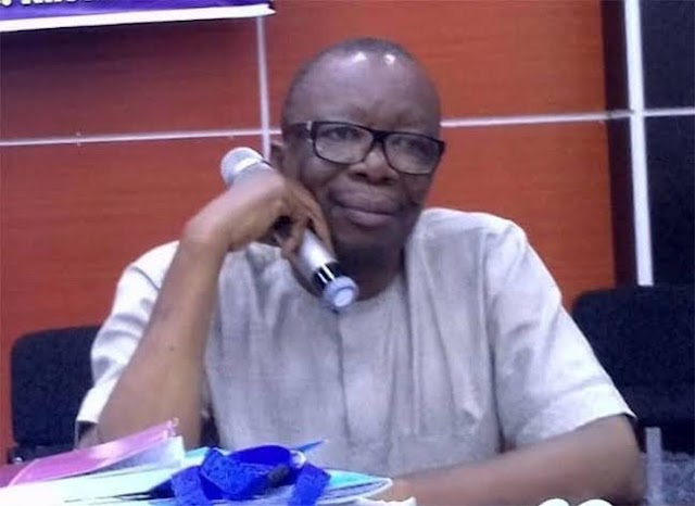 Planned Strike: FG Can Actually Pay N40bn Revitalisation Fund, ASUU Insists