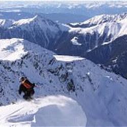 Skitour_Rote_Wand_2.jpg
