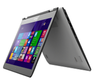 Lenovo Yoga 500  driver download, Lenovo Yoga 500  driver windows 8.1 32 bit 64bit