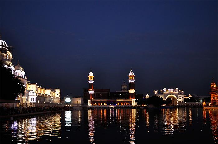 Amritsar25.JPG