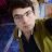 Amir Tarek avatar image