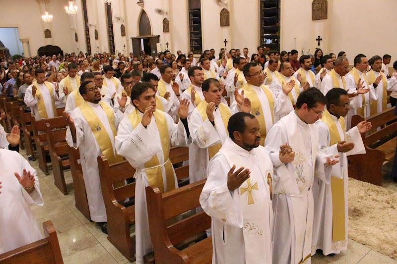 Ordenacao Pe. Joao Batista Correa (110)
