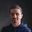 Mario Neundlinger's profile photo