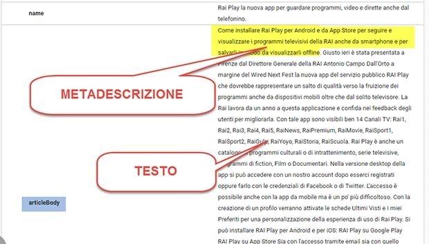 metadescrizione-blogger