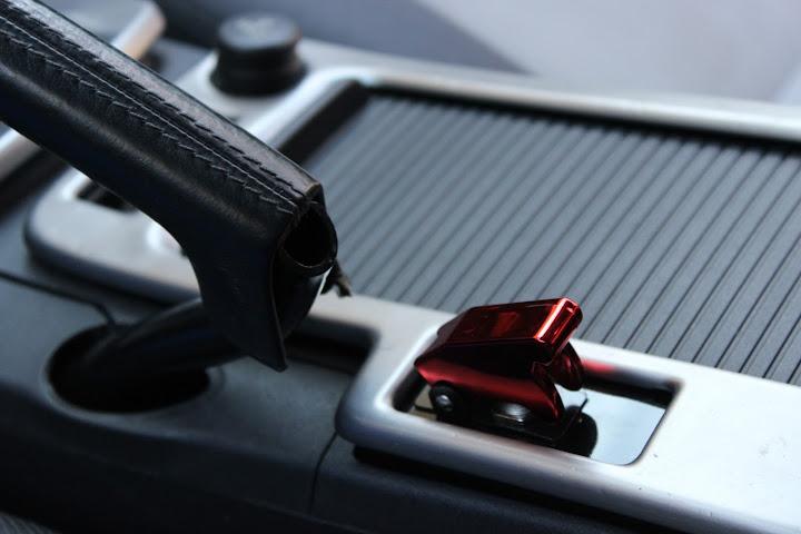 Toyotap1135sensorcircuit Resultair Fuel Ratio Sensor And Oxygen
