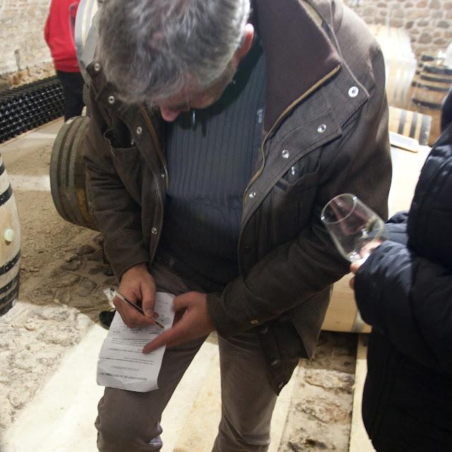 Dégustation des chardonnay et chenin 2011. guimbelot.com - 2012%2B11%2B10%2BGuimbelot%2BHenry%2BJammet%2Bd%25C3%25A9gustation%2Bdes%2Bchardonnay%2Bet%2Bchenin%2B2011%2B100-024.jpg