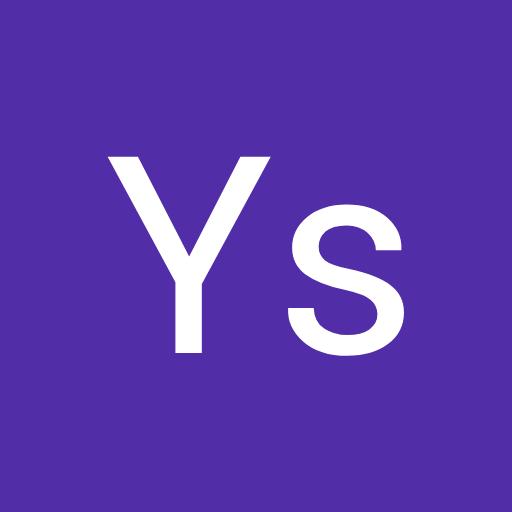 user Ys Husayn apkdeer profile image
