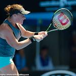 Madison Brengle - 2016 Australian Open -DSC_3305-2.jpg
