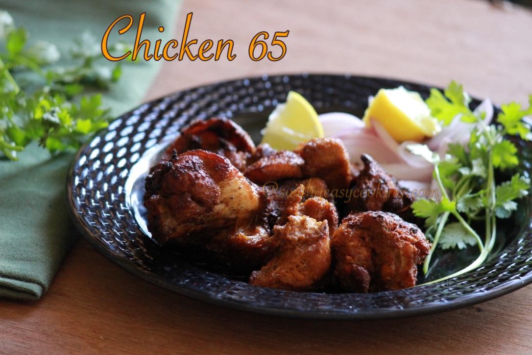 Chicken 652
