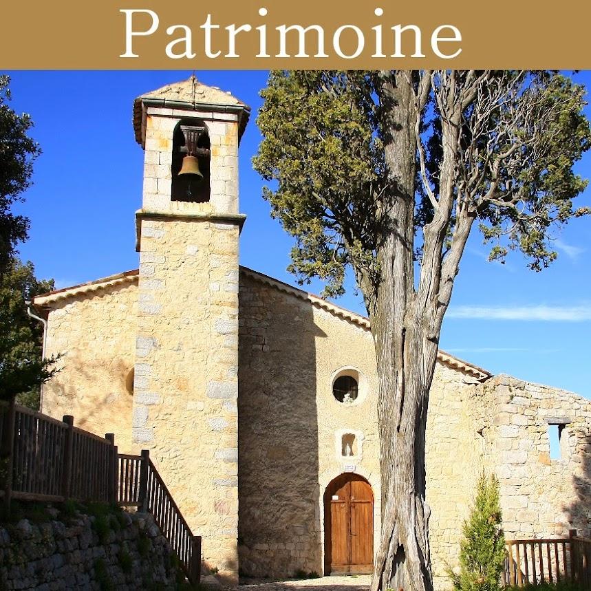 patrimoine-culturel_de_la_dracenie_dans_le_var_et_en_provence