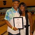 KiKi Shepards 7th Annual Celebrity Bowling Challenge - DSC_0416.jpg