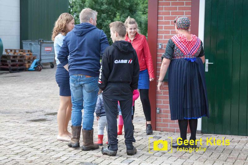 Boerendag Rouveen 2016 - IMG_2360.jpg